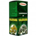 VALERIANA INTEGRALIA 60 comprimits de 500 mg.