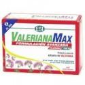 VALERIANA MAX ESI - TREPAT DIET 60 tabletas.