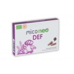 MICO NEO DEF NEOVITAL 60 cápsulas