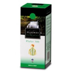 Plafer 300 Mg. Novadiet Jarabe 250 ml.
