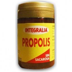 Pròpolis Integralia 25 comprimits masticables