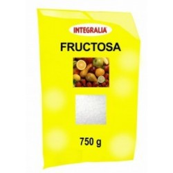 Fructosa (Levulosa) Integralia 750 g.