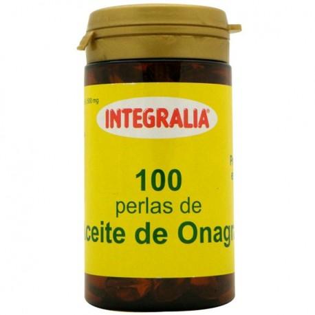 ONAGRA. INTEGRALIA. Perles de 500 mg.