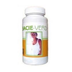 SACIE-VERD. NALE. 60 càpsules de 500 mg.