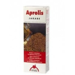 Aprolis Intersa Xarop 250 ml.