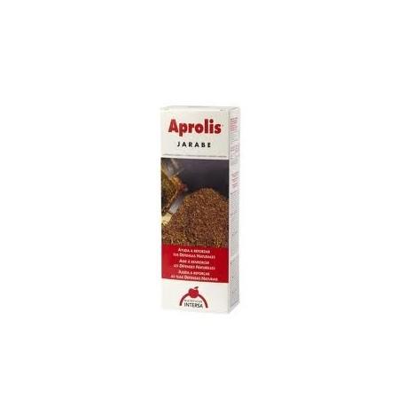 APROLIS INTERSA Xarop de 250 ml.