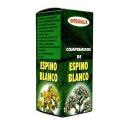 Espino Blanco Integralia 60 comprimidos