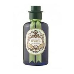 Xampú d'Espigol D'Shila cabells greixosos 300 ml.
