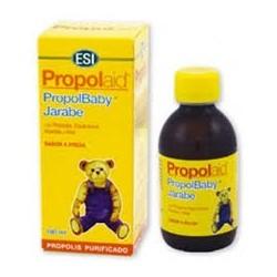 Propolaid Propolbaby Esi - Trepat Diet Xarop 180 ml.