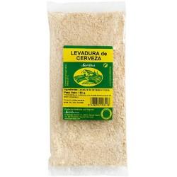 LEVADURA DE CERVEZA COPOS SORRIBAS 150 g.
