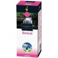 Siniral Elixirs Novadiet 250 ml.