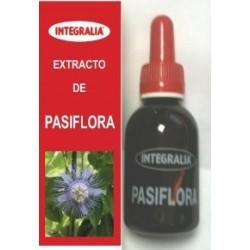 Passionera Integralia Extracte 50 ml.