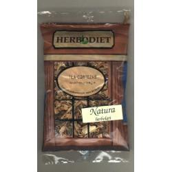 Til·La (Til·Ler) Escorces Herbodiet Novadiet 70 g.