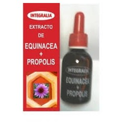 Equinàcea + Pròpolis Integralia Extracte 50 ml.
