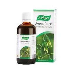 AVENAFORCE A. VOGEL - BIOFORCE
