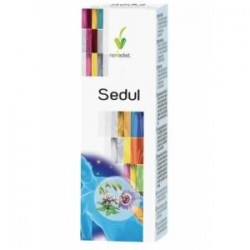 Sedul Novadiet 30 ml.