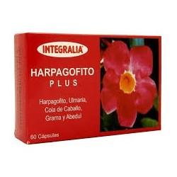 Harpagofito Plus Integralia 60 càpsules