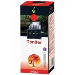 TONIFER ELIXIRES NOVA DIET 250 ml.