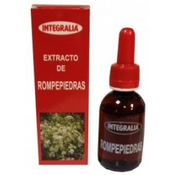 Trencapedra - Lepidi Extracte Integralia 50 ml.
