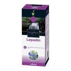 Lepadin Xarop Elixires Novadiet 250 ml.