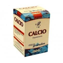 Calci Neo 50 càpsules