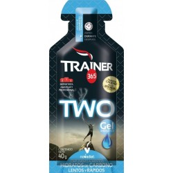 Trainer 365 Two Novadiet Sobre De 40 g.