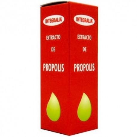 EXTRACTO DE PROPOLIS INTEGRALIA 50 ml