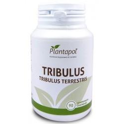 Tribulus Plantapol 90 comprimits