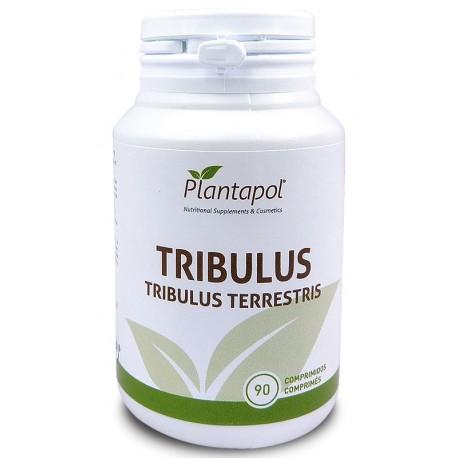 TRIBULUS PLANTAPOL 90 comprimidos