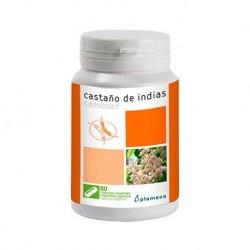 Castanyer D'Indies Capsudiet Plameca 80 càpsules
