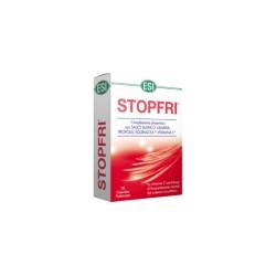 STOPGRIP ESI 30 cápsulas