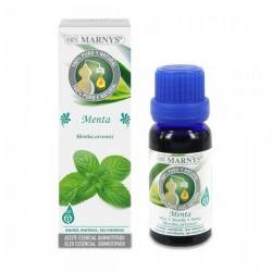Menta arvensis Aceite Esencial Marnys 15 ml.