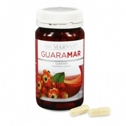 Guaramar Guaranà Marnys