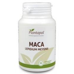 Maca Plantapol 90 comprimits
