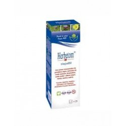 Herbetom 1 HB Hepabil Bioserum 250 ml.