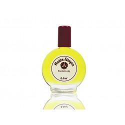 Geraneo Esencia ambiental Radhe Shyam 8,5 ml.