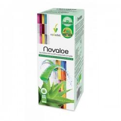 Novaloe Aloe Vera Eco Novadiet 1l.