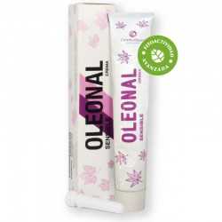 Oleonal Sensible Crema Pirinherbsan 60 ml.