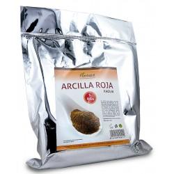 Argila roja Kaolí Plantapol 1 k.