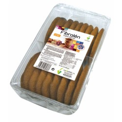 FIBRALÉN GALLETAS. NOVA DIET. 350 g.