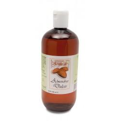 Aceite de almendras dulces Plantapol