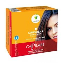 Capilare anti - caída Novadiet 60 cápsulas