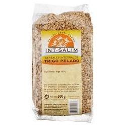 Blat Pelat - Cereals Integrals Int - Salim 500 g.