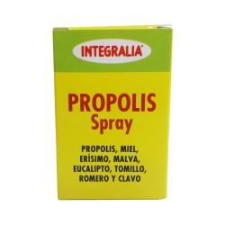 PROPOLIS SPRAY INTEGRALIA