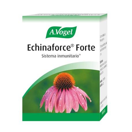 ECHINAFORCE FORTE A. VOGEL - BIOFORCE 30 comprimits