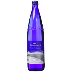 Biomaris Agua de mar Sakai 750 ml.