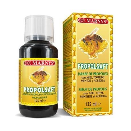 PROPOLSAFT MARNYS 125 ml.