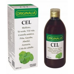 CEL Originalia 500 ml