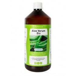 Aloe Verum Àloe Vera Bio Plameca 1000 ml.
