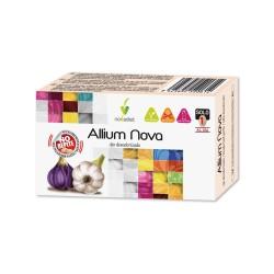 Allium Nova Novadiet 30 comprimidos